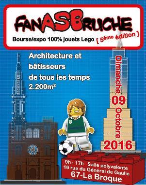 [Expo] Fanasbruches 5ème édition Affichepetfasb16